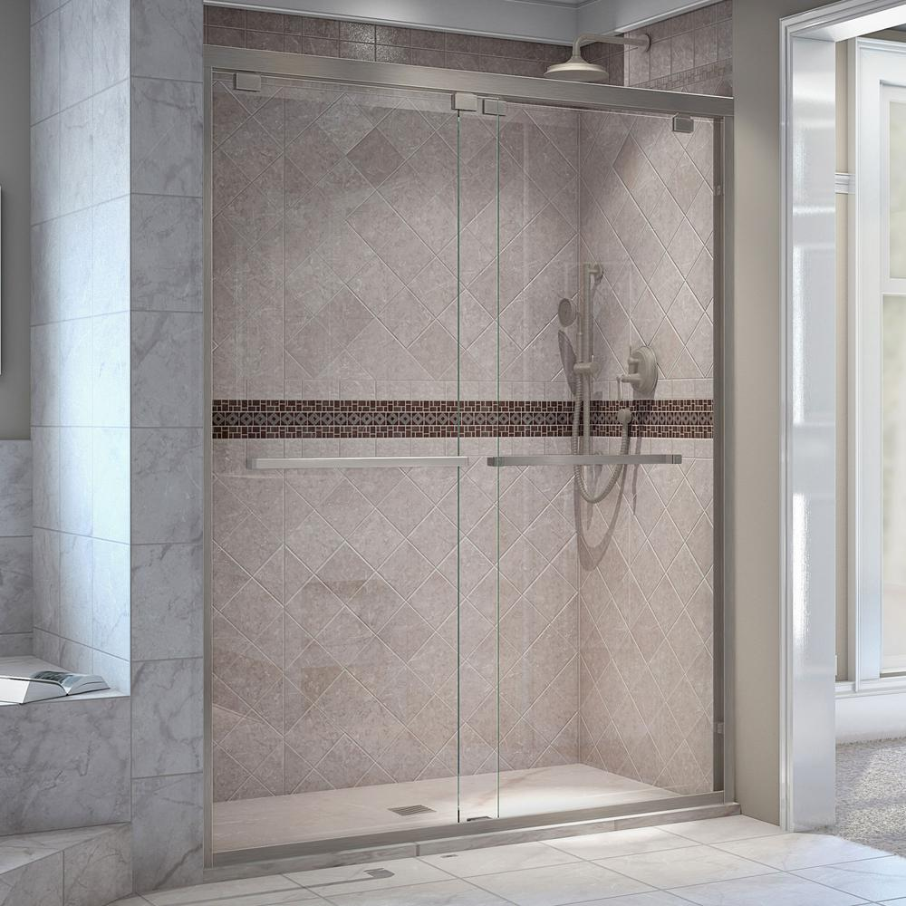 Newport Glass Shower Doors Commercial Residential Glass And