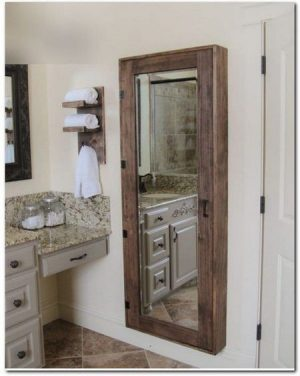 Newport glass shower doors commercial residential for Custom cut mirror
